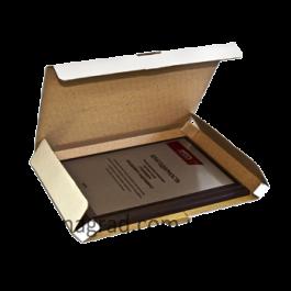 Коробка для диплома