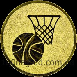 Баскетбол  A8 G