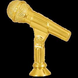 F174/G Микрофон H-7см