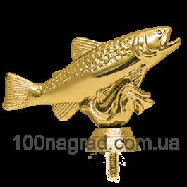 F246/G Рыба H-7см