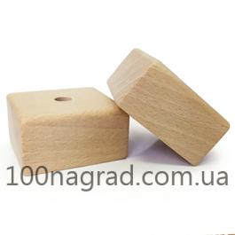Постамент деревянный /Постамент дерев'яний