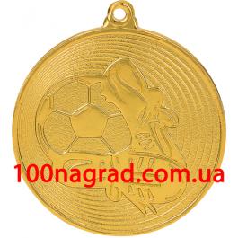 Медаль MMC9750 золото
