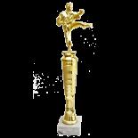 Постамент для пластиковых статуэток POST4 17см