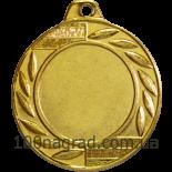 Медаль L022 Ø 40ММ
