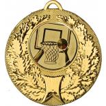 Медаль D1950 Ø50мм