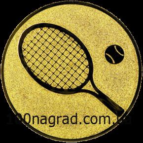 Большой теннис  А43 G
