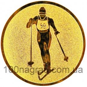 Лыжник А94 G