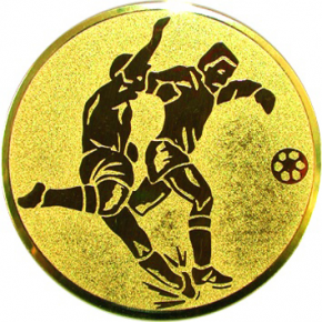 Футбол  А2  G