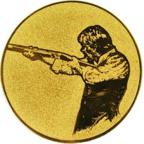 Стрельба из ружья  А52  G