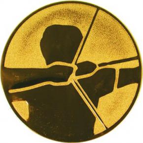 Стрельба из лука  А54 G
