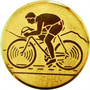 Велоспорт  А99  G