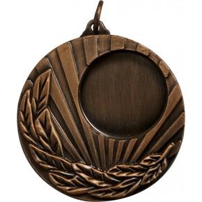 Медаль D261 Ø 50мм