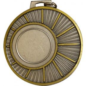 Медаль D330 Ø 60мм