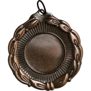 Медаль D334 Ø 50мм
