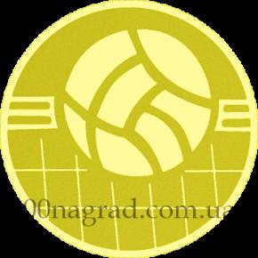 Волейбол  А6  G