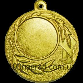 L11-045 G (золото)