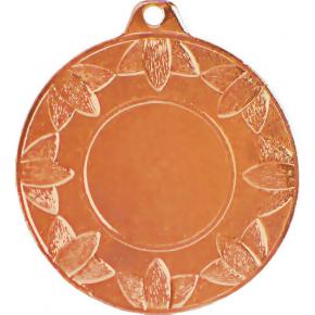 Медаль D164 Ø 50мм