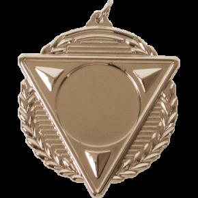 Медаль D301 Ø 50мм