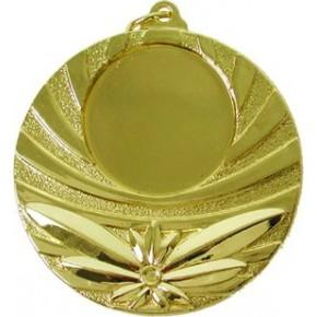 Медаль D321 Ø 50мм