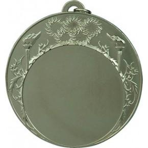 Медаль D5008 Ø 70мм