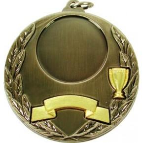 Медаль D851 Ø 50мм