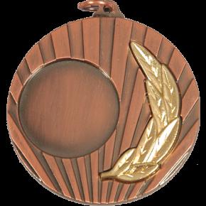 Медаль D881 Ø 50мм