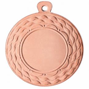 Медаль ME038 Ø 45мм