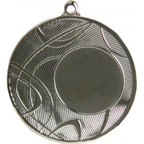 Медаль MMC4450 Ø 50мм