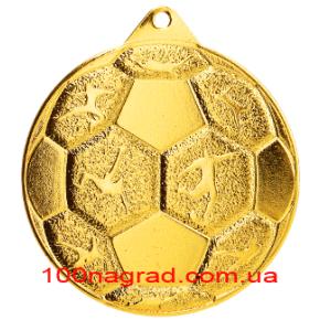 Медаль MMC8850 золото