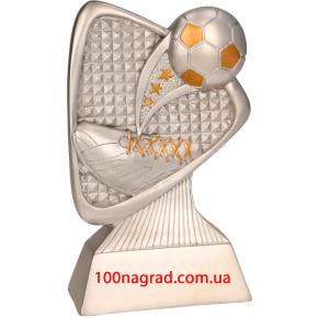 RP 2011 Футбол Н-12см.