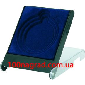 Коробка RP8114/BL