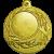 Медаль L11-045 Ø 45мм