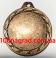 Медаль L001  Ø 32мм