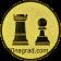 Шахматы  А22 G