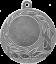 L11-045 S (серебро)