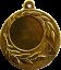 L11-045 B (бронза)