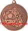 Медаль MMC9750 бронза