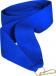 Лента синяя 20мм